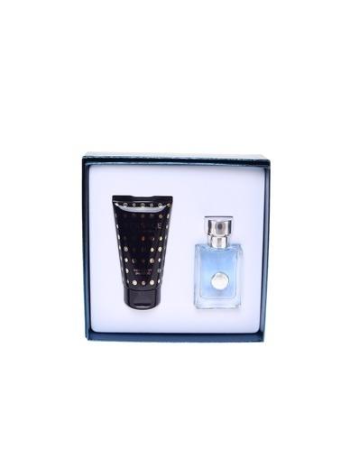 Versace Parfüm Set Renkli